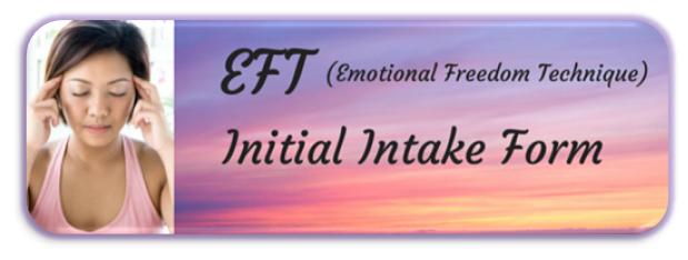 EFT QForm
