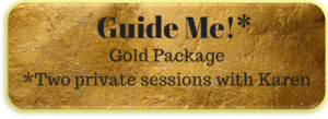 Guide Gold