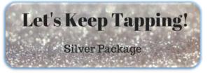 Silver tap