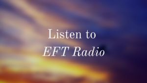 listen to eft radio