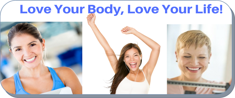 lose weight naturally lp29