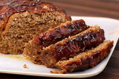 meatloaf-bacon-640