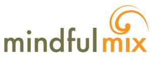 mindfulmix